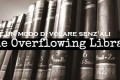 Era del sole - The Overflowing Library