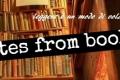Shadowhunters, città del fuoco celeste - Quotes From Books