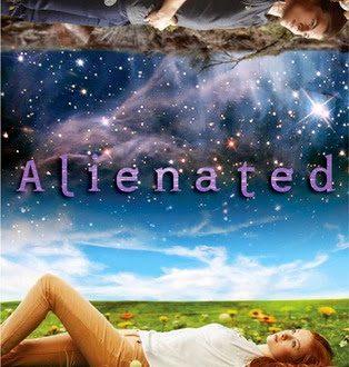 Alienated e The one – Inediti In Italia