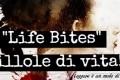 Carlo Dossi - Life Bites