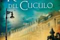 Il Richiamo del cuculo e Mystic City - Scoperte in libreria