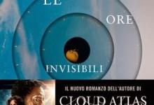 Le ore invisibili – Anteprima