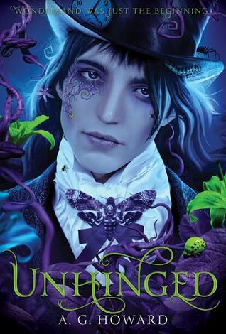 Unhinged_-_Cover
