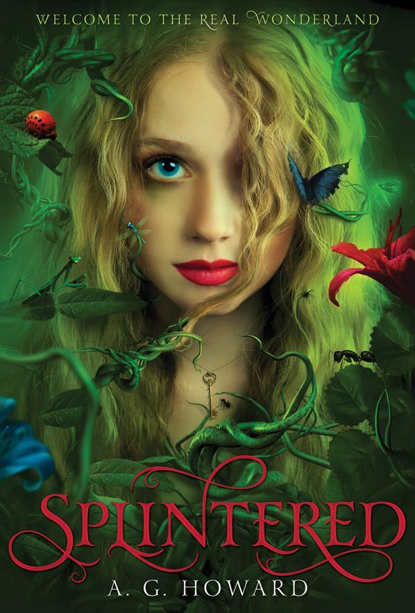 splintered book cover2