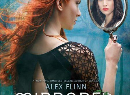 Copertine Blu – Cover Wars