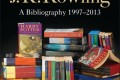 J.K. Rowling: A Bibliography 1997-2013 - Inediti in Italia