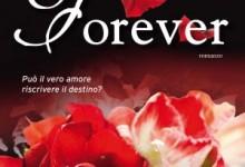 Forever – Anteprime