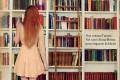 Libri che parlano di libri - Garzanti Editore