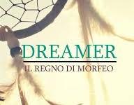 Dreamer, Il regno di Morfeo – Segnalazione