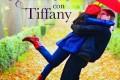 Tutto cominciò con Tiffany - Anteprima