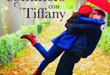 Tutto cominciò con Tiffany – Anteprima