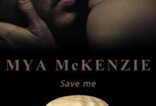 Save me – Segnalazione