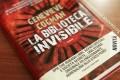 Recensione - La biblioteca invisibile (Collaborazione Fanucci Editore)