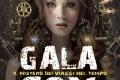 Gala Cox - WWW.. Wednesdays!