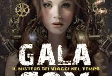Gala Cox – WWW.. Wednesdays!