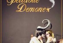 Segnalazione – Spettabile Demone