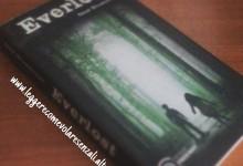 Recensione Domino Letterario – Everlost
