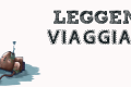 Leggendo Viaggiando -  Blogger League #23