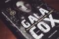 Gala Cox. Il mistero dei viaggi nel tempo - Recensione