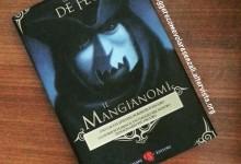 La libreria Traboccante – Il Mangianomi