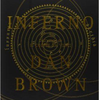 Terzo Grado – Inferno di Dan Brown