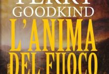 Segnalazione Fanucci Editore – Da oggi 30 Luglio in libreria!