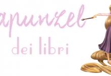 Chiacchiere tra blogger – Ale&Rosalba