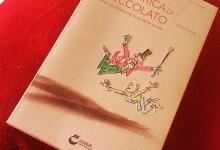 Recensione – La fabbrica di Cioccolato