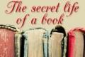 The secret life of a book -  Blogger League #29