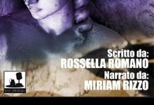 Recensione – Nel Buio (Audiobook – Collaborazione Rossella Romano)