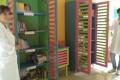 Life Bites - Una libreria per il reparto pediatrico