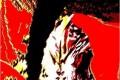 Segnalazione - Una trilogia noir e una raccolta di storie
