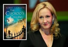 Life Bites – Una serie tv per i libri di J.K. Rowling