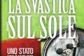 Segnalazione Fanucci Editore - Novità in libreria e in ebook