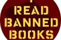 Top 5 Wednesday - Libri che hai letto e che sono stati censurati