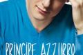 Segnalazione per la Casa Editrice Mondadori - Principe azzurro per un giorno