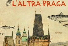 Segnalazione per AtmosphereLibri – L'altra Praga
