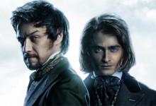 Un nuovo film per Daniel Radcliffe!