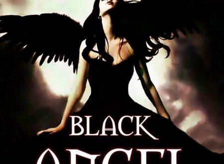 Black Angel di Valentina Bellucci – Estratto