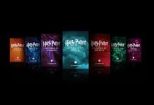 Life Bites – Una nuova edizione sull'iBooks Store di Apple