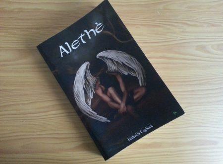 Pagina 99 – Alethè di Federica Caglioni