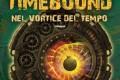 Timebound, nel vortice del tempo di Rysa Walker - Recensione