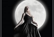 Segnalazione – Le spose della notte