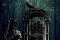 Torna Kerstin Gier con il terzo volume della trilogia dei sogni - Anteprime Corbaccio