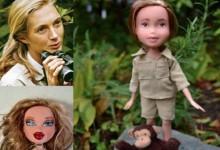 Life Bites – Una particolare collezione di bambole!