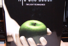 Nuovo libro per Stephenie Meyer