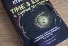 Time's Edge di Rysa Walker – Pagina 99