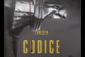 Segnalazione - Codice Scorsese di Sergio Fanucci