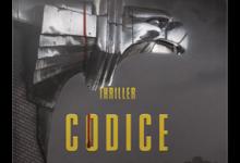 Segnalazione – Codice Scorsese di Sergio Fanucci