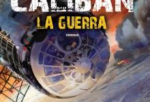 Caliban. La guerra di James S. A. Corey – Fanucci Editore